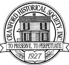 Cranford Historical Society