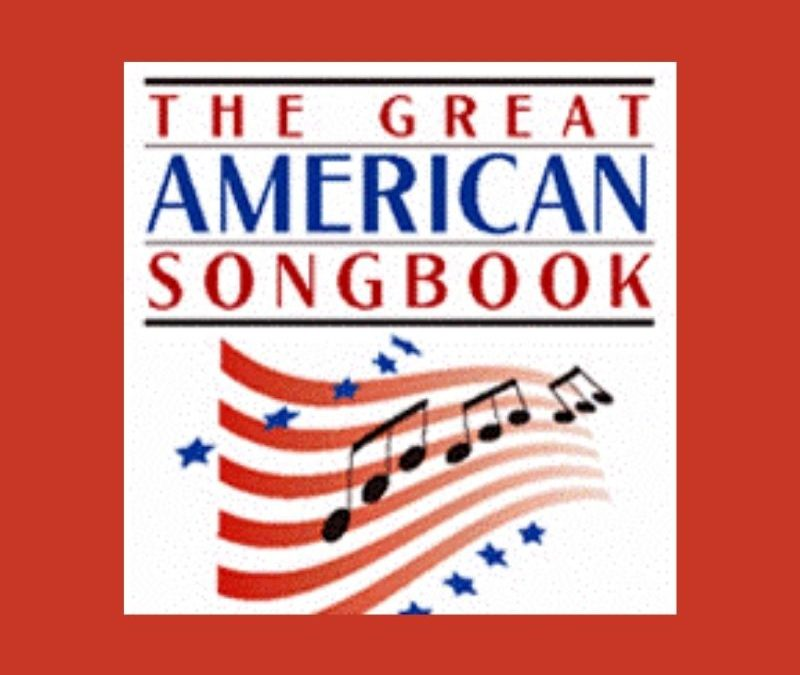 The Great American Songbook – A Virtual Program